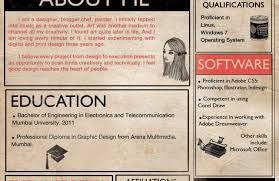 Intrigue Cv And Resume Writing Resume Lovely Freelance Resume Description Intrigue Freelance
