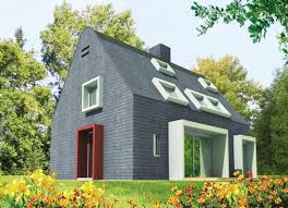 efficient home designs modern eco homes and passive house designs for energy efficient