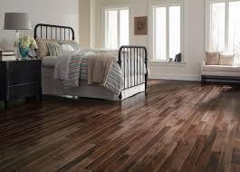 Pecan Laminate Flooring Bedroom Gallery Floor U0026 Decor