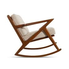 thrive home furnishings mid century for the modern heart