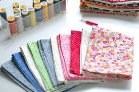 how to make fancy table napkins super simple diy cloth napkins modern mrs darcy
