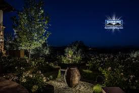 Cheap Landscape Lighting Gambino Landscape Lighting Cheap Versus Expensive Landscape