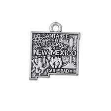 Usa State Map by Compare Prices On Mexico State Map Online Shopping Buy Low Price