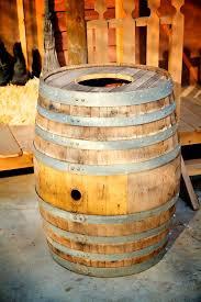 trash can u2014 king barrel