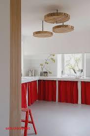 meuble à rideau cuisine meuble rideau cuisine pour idees de deco de cuisine fraîche relooker