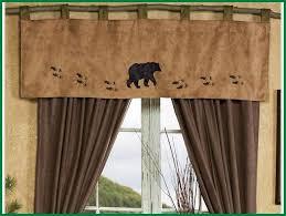 cabin kitchen curtains u2013 best curtain your ideas
