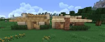modern house blueprints 20 modern minecraft houses reactor