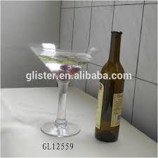 Extra Large Martini Glass Vase Long Stem Martini Glass Vase Long Stem Martini Glass Vase