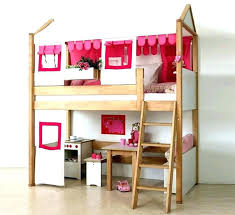 conforama chambre bébé complète conforama chambre enfant ado conforama chambre bebe complete cildt org