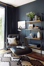 Living Room Accessories Brown Living Room Ideas 2016 Chaise Section Opens Up For Storage Click