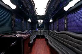 party rentals columbus ohio xtreme limo limos 22 passenger limo for columbus ohio and