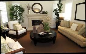 furniture arrangement ideas for small living rooms small living room furniture arrangement