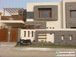 New House Design In Karachi Home Design Ideas