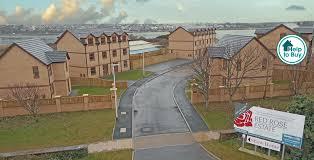 estate agents in cumbria dalton in furness barrow ulverston