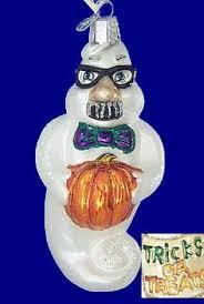 ravishing raven halloween ornament halloween ornaments and ornament