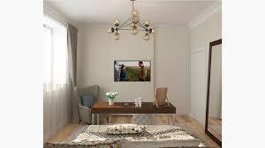 20 interior design gallery