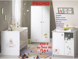 chambre bebe complete discount 30 best promotions images on promotion babies rooms and
