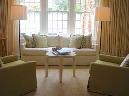living room wooden coffe table floor lamp ideas for living room