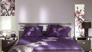 chambre grise et violette best idee deco chambre gris et mauve gallery awesome interior home