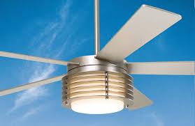 Lighting Fixtures Wholesale Western Ma Commercial Lighting Ceiling Fans Wholesale Lighting