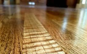 carolina pro flooring hardwood flooring in
