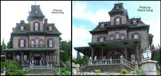 haunted mansion home decor haunted dimensions the cookie phantom manor