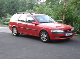 opel sintra 2 2 16v 2001 opel vectra 2 2 automatic related infomation specifications