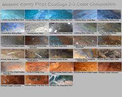 Garage Epoxy Metallic Mica Epoxy Concrete Garage Floor Countertop Paint Coating