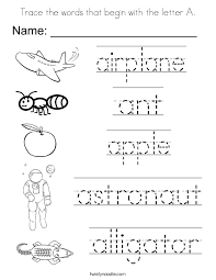 my name coloring pages letter a coloring pages page 2 twisty noodle
