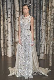 11 best things to wear images on pinterest wedding dressses