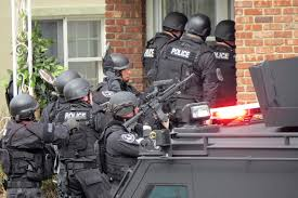 long beach ny county gamers use costly police hoax called swatting to lash out at