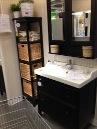 ideas for decorating small bathrooms best 25 ikea bathroom shelves ideas on ikea storage