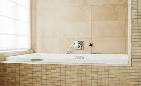 badezimmer fliesen g nstig schöne badfliesen