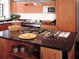 broyhill kitchen island kitchen kitchen glamorous broyhill island dining table butcher