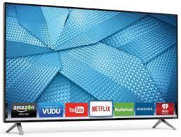 best 65 inch tv 2017