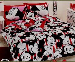Mickey Mouse Baby Bedding Indoor Mickey Mouse Crib Bedding Ebay N Piece Disney Mickey Mouse