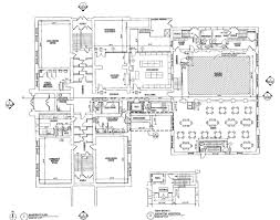 Northpark Residences Floor Plan by Hope House Project Moving Forward U2013 Buffalo Rising