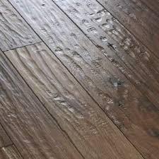 homerwood amish scraped black walnut hardwood flooring 3 4