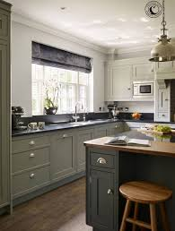 country gray kitchen cabinets country cottage kitchen colour schemes modern provincial kitchen