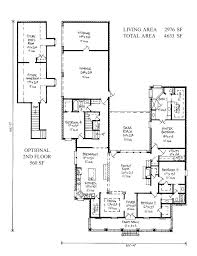 acadian floor plans harris kabel