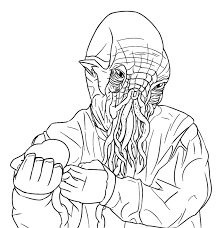 coloring doctor coloring pages tardis doctor coloring