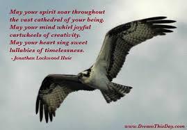 spiritual quotes spiritual sayings
