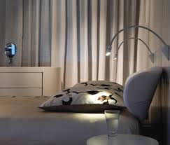 led it be table light general lighting from lumini architonic