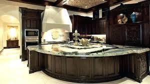 kitchen cabinets in phoenix custom kitchen cabinets phoenix s s ry custom kitchen cabinets