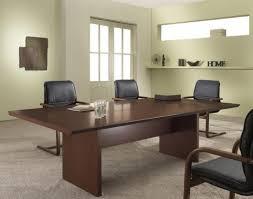 bureau reunion directionnel mobilier raimondi