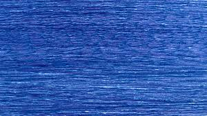 Blue Pattern Background Blue Grain Pattern Background Free Stock Photo Public Domain