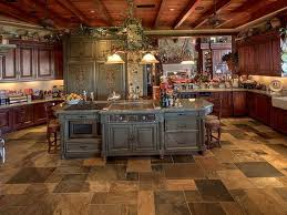 tuscan floor plans tuscan house plans luxury home plans old world mediterranean