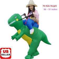 Halloween Costumes Kids Kids Inflatable Costume Ebay