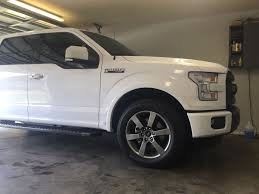 Window Tinting Richmond Va Window Tint Pics And Details Page 5 Ford F150 Forum