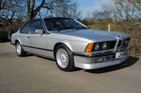 bmw m635csi for sale uk polaris and specialist vehicles buy and sell in the uk